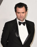 Daniel Mays Photo - London UK Daniel Mays at the Word Premiere and Royal Film Performance of 1917 held at Odeon luxe Leicester Square London on Wednesday 4 December 2019Ref LMK392 -J5895-051219Vivienne VincentLandmark Media WWWLMKMEDIACOM