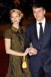 Sienna Guillory Photo 3