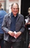 Alun Armstrong Photo 3