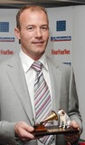 Alan Shearer Photo 3