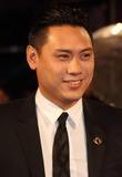 Jon M Chu Photo 3