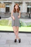 Antonia Clark Photo 3