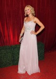 Alex Fletcher Photo 3