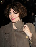 Anna Chancellor Photo - London UK Anna Chancellor at the Evening Standard Theatre Awards held at the Royal Opera House in Covent Garden24th November 2008Ali KadinskyLandmark Media