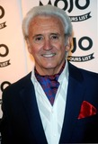 Tony Christie Photo - London UK   Tony Christie   at the 2010 Mojo Awards held at The Brewery10 June 2010Andy LomaxLandmark Media
