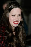 Anna Popplewell Photo - London UK Anna Popplewell at the London Evening Standard British Film Awards 2012 at the London Film Museum 6th February 2012J AdamsLandmark Media