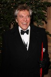 Christopher Biggins Photo - London UK Lionel Blair at the Christopher Biggins 60th Birthday Party held at the Landmark Hotel in Marylebone London 15th December 2008Keith MayhewLandmark Media