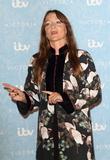 Anna Wilson Photo 3