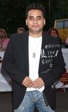 Ameet Chana Photo 3
