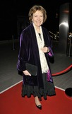 Joan Bakewell Photo - London UK Joan Bakewell at the Skys Red Carpet Dinner during Advertising Week Europe Sky Garden Fenchurch St on Monday March 23 2015 in London England UK Ref LMK315-50781-240315Can NguyenLandmark Media WWWLMKMEDIACOM