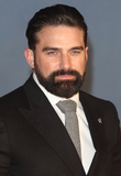 Ant Middleton Photo 3