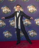 Anton Du Beke Photo - LondonUK   Anton Du Beke  at  the Strictly Come Dancing 2017 red carpet launch TV premiere at The Piazza on 28th August  2017  RefLMK386-S622-290817  Gary MitchellLandmark Media WWWLMKMEDIACOM
