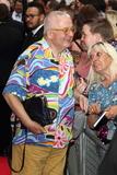 Christopher Biggins Photo - London UK Christopher Biggins at Joseph and the Amazing Technicolor Dreamcoat Press Night at the London Palladium London on July 11th 2019Ref LMK73-J5163-120719Keith MayhewLandmark MediaWWWLMKMEDIACOM
