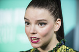 Anya Taylor-Joy Photo 3