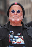 Avi Arad Photo 3