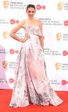 Anna Passey Photo - London UK Anna Passey at The British Academy Television Awards held at  Festival Hall Belvedere Road London on Sunday 12 May 2019  Ref LMK392 -S2407-130519Vivienne VincentLandmark Media WWWLMKMEDIACOM