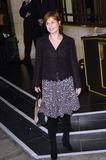 Emma Forbes Photo 3