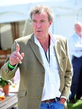 Jeremy Clarkson Photo 3