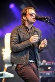 Alex James Photo 3