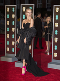 Tatiana Korsakova Photo - London UK Tatiana Korsakova at  the EE British Academy Film Awards (BAFTA) held at Royal Albert Hall on February 18 2018 in London EnglandRef LMK386-J1608-210718GARY MITCHELLLandmark MediaWWWLMKMEDIACOM