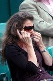 Annabel Croft Photo 3