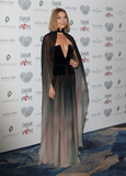 Arizona Muse Photo - London UK  Arizona Muse  at the The Chain of Hope Ball at the Grosvenor House Park Lane London on 17th November 2017 Ref LMK73-S930-171117 Keith MayhewLandmark Media WWWLMKMEDIACOM
