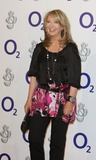 Kirsty Young Photo - London  Kirsty Young at the O2 Silver Clef Awards Lunch held at the Hilton London Park Lane4 July 2008Ref  Keith MayhewLandmark Media
