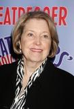 Ann Reid Photo 3