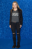 Anais Gallagher Photo - London UK Anais Gallagher at  Zoolander No 2 - UK Premiere  at The Empire Leicester Square on Thursday 4 February 2016Ref LMK370 -58827-050216Justin NgLandmark MediaWWWLMKMEDIACOM