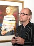 Adrian Edmondson Photo 3