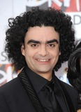 Rolando Villazon Photo - Rolando Villazon attending The Classical BRIT Awards Royal Albert Hall London13th May 2010 Eric Best