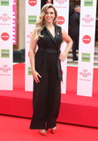 Anna Williamson Photo - LondonUK  Anna Williamson at The Princes Trust TK Maxx and Homesense Celebrate Success Awards at The London Palladium Argyll Street London 13th March 2019RefLMK73-S2280-140319Keith MayhewLandmark MediaWWWLMKMEDIACOM