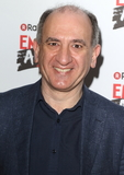 Armando Iannucci Photo - London UK Armando Iannucci at Rakuten TV Empire Awards held at the Roundhouse Chalk Farm Camden London on March 18th 2018Ref LMK73-J1750-190318Keith MayhewLandmark MediaWWWLMKMEDIACOM