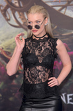 Alice Chater Photo 3