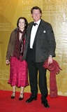 benedict allen Photo - London Benedict Allen at the Morgan Stanley Great Britons Awards 2005 at the Guildhall London26 January 2006Keith MayhewLandmark Media