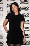 Andrea Corr Photo - London UK Andrea Corr attending the MOJO Honours List ceremony held at The Brewery 18th June 2007Eric Best Landmark Media