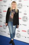 Jo Woods Photo - London UK Jo Wood at  Jeans For Jeans Day Launch Party at Chinawhite London on September 2nd 2015Ref LMK73-58092-030915Keith MayhewLandmark Media WWWLMKMEDIACOM