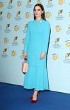charlotte riley Photo - London UK Charlotte Riley at the Royal Television Awards 2018 at the Grosvenor House Park Lane London on Tuesday March 20th 2018Ref LMK73-J1754-210318Keith MayhewLandmark MediaWWWLMKMEDIACOM
