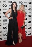 Aisling Bea Photo - Los AngelesCAUSA Aisling Bea and Sara Pascoe at the GQ Men of the Year Awards 2018 at Tate Modern Bankside London 5th September 2018RefLMK73-S1710-060918Keith MayhewLandmark MediaWWWLMKMEDIACOM
