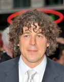 Alan Davies Photo - London UK Alan Davies at the premiere of new film Angus Thongs and Perfect Snogging  The Empire Cinema Leicester Square London UK 16th July 2008SYDLandmark Media