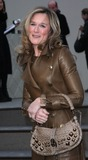 ANGELA AHRENDTS Photo 3