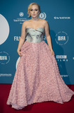 Alexia Davies Photo - London UK Alexia Davies at  the 21st British Independent Film Awards at Old Billingsgate on December 02 2018 in London EnglandRef LMK386-J3060-031218Gary MitchellLandmark MediaWWWLMKMEDIACOM