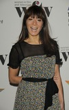 Anna Ryder Richardson Photo - London UK Anna Ryder Richardson  at the The Target Women in Film and TV awards London Hilton Hotel Park Lane 5th December 2008Can NguyenLandmark Media