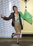 Anita Harris Photo 3