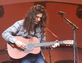 Victoria Park Photo - London UK Kurt Vile and the Violators   performing live on stage  on Day Three of the All Points East Festival at Victoria Park in London 26th May 2019  RefLMK73-2504-280519Keith MayhewLandmark MediaWWWLMKMEDIACOM