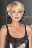 Helen George Photo - London UK  190313Helen George at the RTS Programme Awards 2013 held at the Grosvenor House Hotel Park Lane19 March 2013Keith MayhewLandmark Media