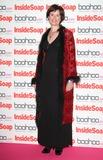 Catherine Russell Photo - London UK  240912Catherine Russell at the Inside Soap Awards 2012 held at  One Marylebone24 September 2012Keith MayhewLandmark Media