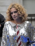 Alison Goldfrapp Photo 3