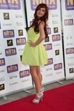Amy Childs Photo 3