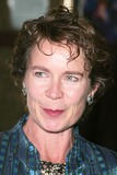 Celia Imrie Photo - London Celia Imrie at the world charity premiere of Nanny McPhee held in aid of the Refugee Council at the Empire Leicester Square09 October 2005Landmark Media